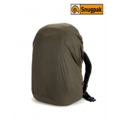 Couvre sac à dos étanche Snugpak VA 25L