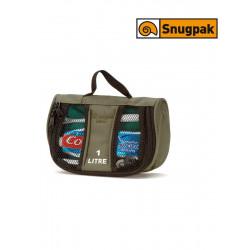 Sacoche Rangement Pakbox Snugpak 1L VA