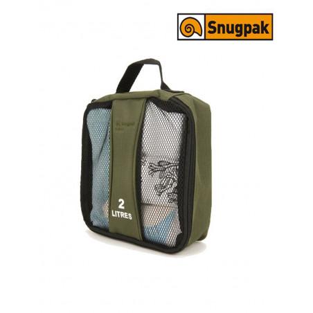 Sacoche Rangement Pakbox Snugpak 2L VA