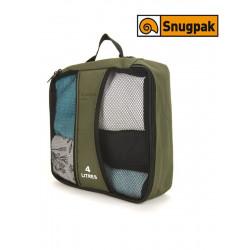 Sacoche Rangement Pakbox Snugpak 4L VA