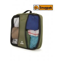 Sacoche Rangement Pakbox Snugpak 6L VA