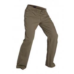 Pantalon 5.11 Ridgeline Stone