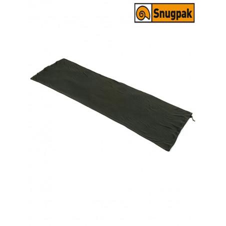 Sac à viande Liner Thermalon Snugpak VA