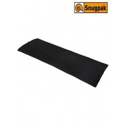 Sac à viande Liner Thermalon Snugpak Noir