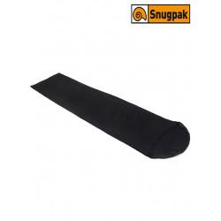 Sac à viande Liner TS1 Snugpak Noir