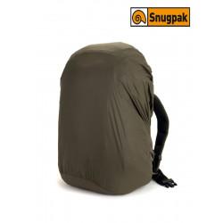 Couvre sac à dos étanche Snugpak VA45L