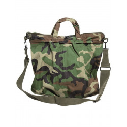 Sac Mode Militaire Femme