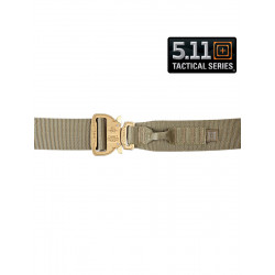 Ceinture 5.11 Maverick Assaulters