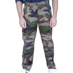 Pantalon Felin T3 Armee Francaise Neuf