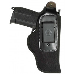 Holster Inside Port Discret Glock 17/22
