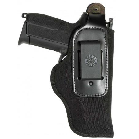 Holster Inside Port Discret Glock 17/22