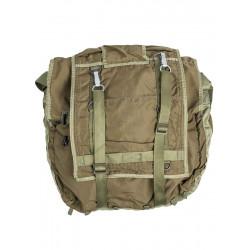 Sac a dos backpack para cz M85