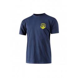 T-Shirt Troupes de Marine