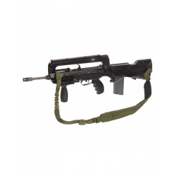 Sangle ISTC Famas fixation Bipied