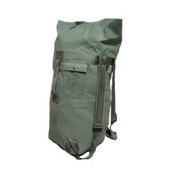 Duffle Bag US Cordura Occ