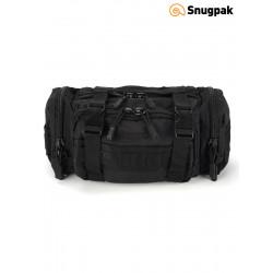 Pochette Sacoche ResponsePak Snugpak Noir