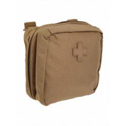 Pochette Med Pouch 5.11 - Terre DFE