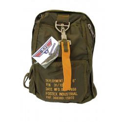 Sac à dos Parachute bag 6 Vert OD