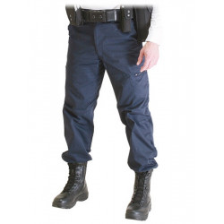 Pantalon GK PRO Intervention Guardian Bleu Marine Mat