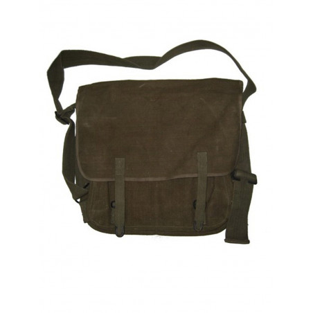 052c007bef Musette Militaire, Sacoche