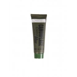 Baton Crème de camouflage M97 - Vert