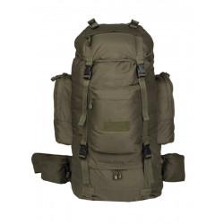 b4e3cd71a6 Sac Militaire chez le Marsouin : musette, sac a dos, sacoche, sac ...
