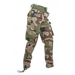 Pantalon de combat Arktis C111
