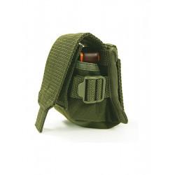Porte Grenade Simple Arktis W917