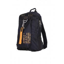 Sac à dos Parachute bag 5 Noir