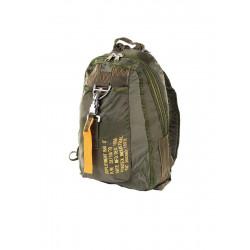 Sac à dos Parachute bag 5 Vert OD