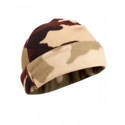Bonnet Polaire - CAM CE