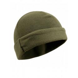 Bonnet Polaire - Vert OD