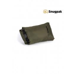 Poche étanche Snugpak Dri-Sak 4 Litres