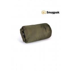 Poche étanche Snugpak Dri-Sak 13 Litres