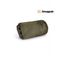 Poche étanche Snugpak Dri-Sak 20Litres