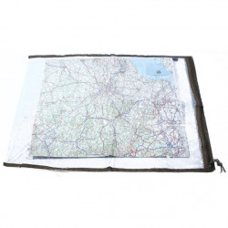 Porte Carte Etui Etat Major (P.M)