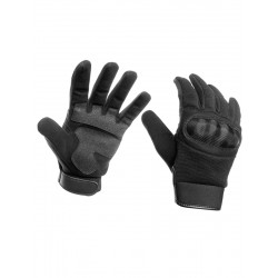 Gants coqué Stretch Intervention ARES