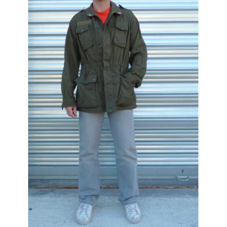 Militaire Veste Veste Veste Militaire Militaire Mode Italienne Italienne Mode rdCthQs