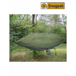 Hamac Jungle Toile leger Snugpak