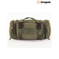 Pochette Sacoche ResponsePak Snugpak OD