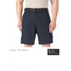 Short 5.11 Taclite Pro Bleu Marine
