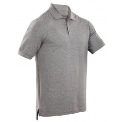 Polo 5.11 Professional Gris
