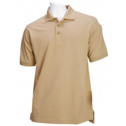 Polo 5.11 Professional Beige