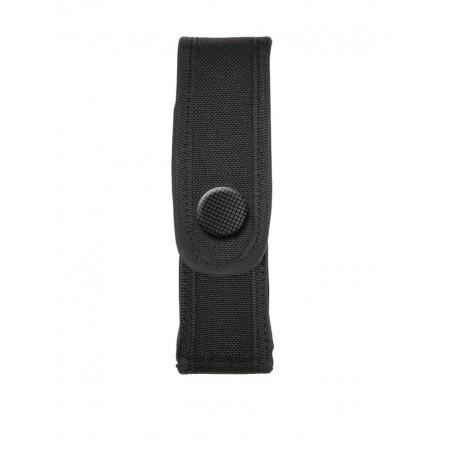 Porte Chargeur PA simple noir