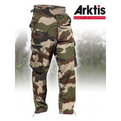 Pantalon de Combat Imperméable ARKTIS C310