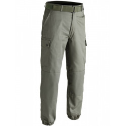 Pantalon Treillis Militaire F2 VA Toe Pro