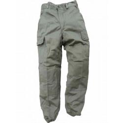 Pantalon F2 Satin VA Original AF