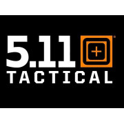 5.11 Tactical France