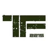 TF-2215